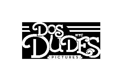 dos-dudes