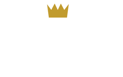 ounce-water